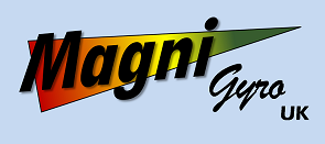 Magni Gyro Sales Ltd